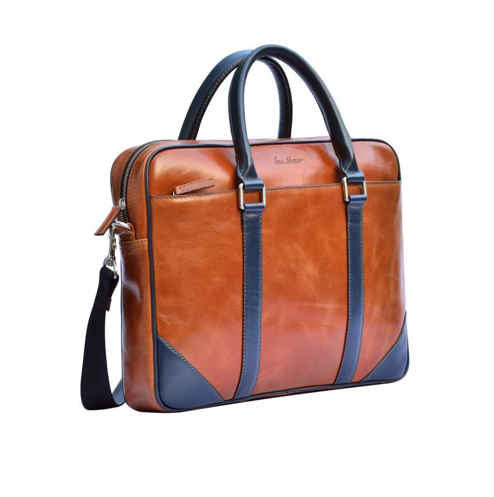 Купить сумку Киев: продажа мужских или женских сумок