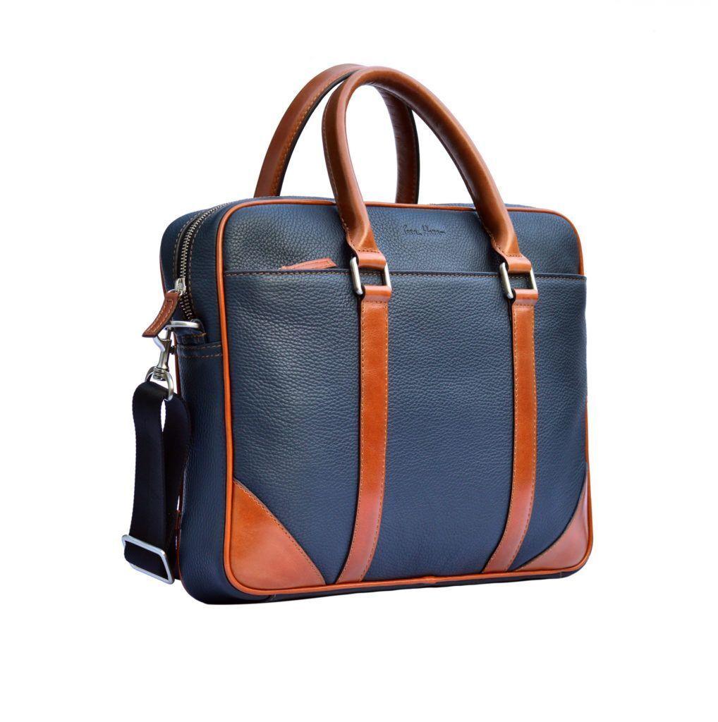Интернет-магазин сумок, купить кожаные сумки и портфели
