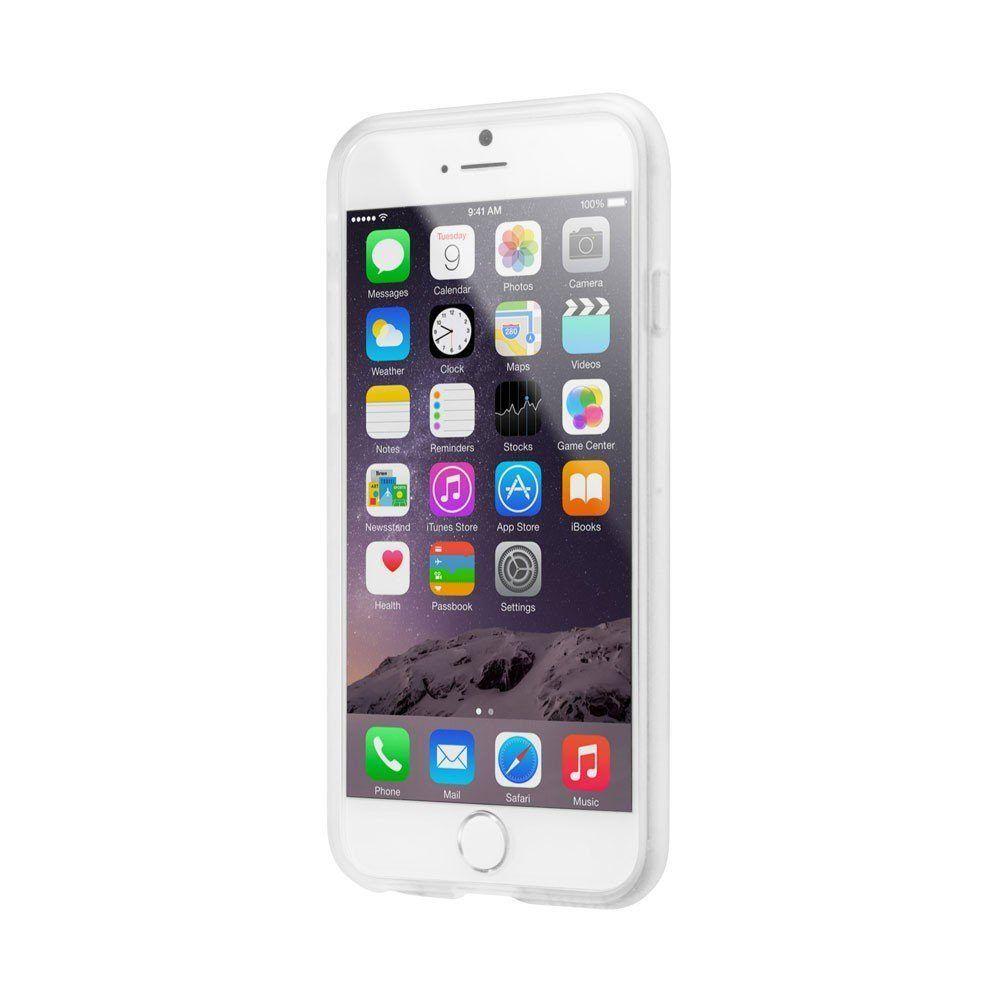 Apple iPhone 5S 16GB цены в Москве Купить Эппл