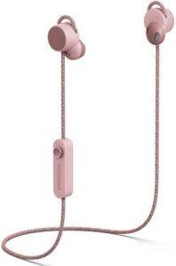 Беспроводные наушники Urbanears Headphones Jakan Bluetooth Powder Pink (1002578)