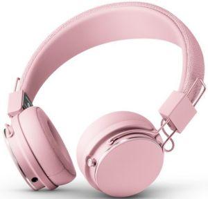Беспроводные наушники Urbanears Headphones Plattan II Bluetooth Powder Pink (1002585)