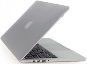 "Чехол iPearl Crystal Case для MacBook Air 11"" (Clear)"