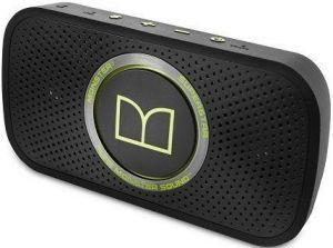 Акустическая система Monster Superstar High Definition Bluetooth Speaker - Neon Green (MNS-129265-00)