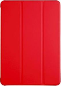 Чехол для iPad Air Skech Flipper Case Red (IPD5-FP-RED)