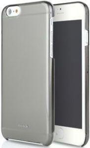 Чехол для iPhone 6/6S 4.7'' Innerexile Hydra Protective Case Black (D6-500-002)