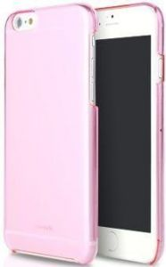 Чехол для iPhone 6/6S 4.7'' Innerexile Hydra Protective Case Pink (D6-500-003)