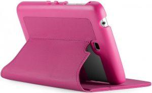 Чехол для Samsung Galaxy Tab 3 7.0 Speck FitFolio (Raspberry Pink) (SP-SPK-A2325)