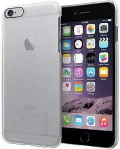 Чехол для iPhone 6 Plus / 6S Plus 5.5'' Incipio Feather Clear (IPH-1193-CLR)