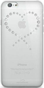 Чехол White Diamonds Eternity Crystal для iPhone 6/6S 4.7'' (1310ETY5)