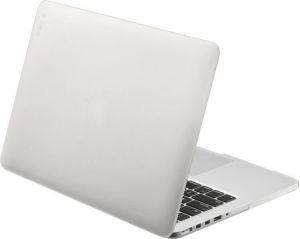 Чехол для MacBook Pro 13'' Retina (2012-2015) LAUT HUEX Frost (LAUT_MP13_HX_F)