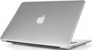 Чехол для MacBook Air 13'' iPearl Crystal Case (Clear)