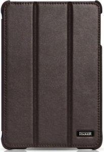 Кожаный чехол для iPad Mini / Mini 2 / Mini 3 iCarer Ultra-thin Genuine Brown (RID794)