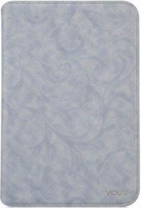 Чехол для iPad Mini / Mini 2 / Mini 3 Vouni Leisure Blue