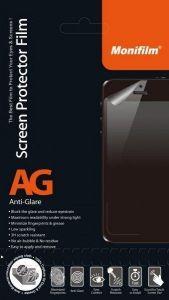 Защитная пленка Monifilm для Samsung Galaxy S4 (I9500), AG (M-SAM-M002)