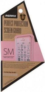Защитная пленка Remax Mirror для Samsung Galaxy S5 (G900)