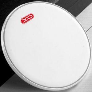 Беспроводное зарядное устройство XO WX002 Wireless Charger White