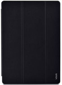 Чехол для iPad Mini 4 Vouni Simple Grace Original Black