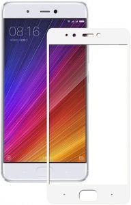 Защитное стекло ArmorStandart Full-Screen для Xiaomi Redmi 5 White