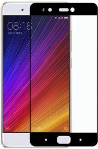Защитное стекло ArmorStandart Full-Screen для Xiaomi Mi5S Black