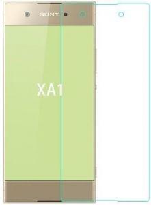 Защитное стекло Mocolo для Sony Xperia XA1 / XA1 Dual Прозрачное