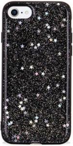 Чехол для iPhone 8/7 (4.7'') SwitchEasy Flash Case White Star (GS-54-444-20)