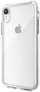 Чехол для iPhone XR (6.1'') Switcheasy Crush Case Ultra Clear (GS-103-45-168-20)