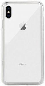 Чехол для iPhone XS MAX (6.5'') Switcheasy Crush Case Ultra Clear (GS-103-46-168-20)