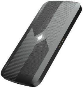 Беспроводное зарядное устройство iWalk Scorpion Pad Wireless Charger (ADS008)