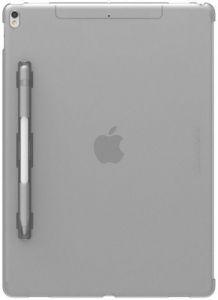 Чехол-накладка на крышку iPad Pro 12.9'' (2017) SwitchEasy CoverBuddy Clear (CB-12917-02)