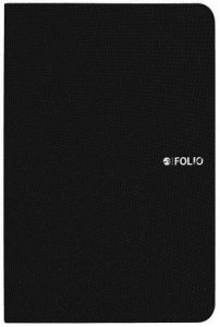 Чехол для iPad Mini 5/4 Switcheasy Folio Black (GS-109-70-155-11)