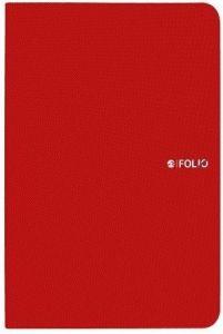 Чехол для iPad Mini 5/4 Switcheasy Folio Red (GS-109-70-155-15)