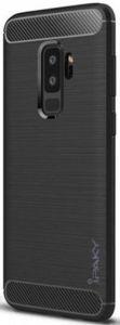 Чехол для Samsung Galaxy S9 Plus (G965) iPaky Slim Series Black