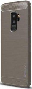 Чехол для Samsung Galaxy S9 Plus (G965) iPaky Slim Series Grey