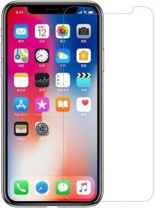 "Защитное стекло для iPhone X (5.8"") / XS (5.8"") Nillkin Anti-Explosion Glass (H)"