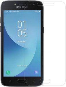 Защитное стекло Nillkin Anti-Explosion Glass (H) для Samsung J250F Galaxy J2 Pro (2018) Прозрачное