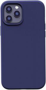 TPU+PC чехол iPaky Feather с имитацией кожи и подставкой для Samsung Galaxy S9+ Черный