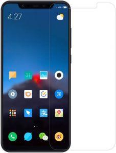 Защитное стекло для Xiaomi Mi 8 Nillkin Anti-Explosion Glass (H) Прозрачное