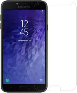 Защитное стекло для Samsung J400 Galaxy J4 (2018) Nillkin Anti-Explosion Glass (H) Прозрачное