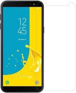 Защитное стекло для Samsung J600 Galaxy J6 (2018) Nillkin Anti-Explosion Glass (H) Прозрачное