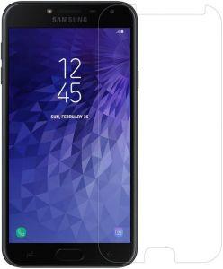 Защитное стекло для Samsung J400F Galaxy J4 (2018) Nillkin Anti-Explosion Glass (H+ PRO)