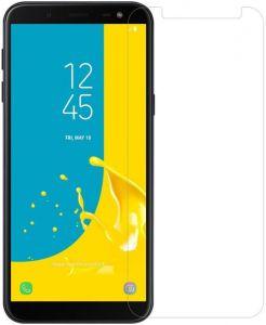 Защитное стекло для Samsung J600F Galaxy J6 (2018) Nillkin Anti-Explosion Glass (H+ PRO)