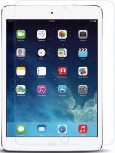 "Защитное стекло для iPad 9.7'' (2017/18) / Pro 9.7"" / Air 2 / Air 1 Mocolo Прозрачное"