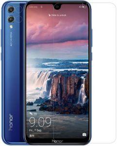 Защитная пленка Nillkin Crystal для Huawei Honor 8X Max Анти-отпечатки