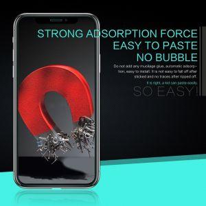 Защитное стекло для iPhone XS Max (6.5'') Nillkin Anti-Explosion Glass (H+)