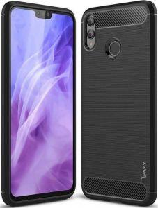 Чехол iPaky Slim Series для Huawei Honor 8X Max Черный