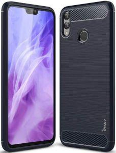 Чехол iPaky Slim Series для Huawei Honor 8X Max Синий