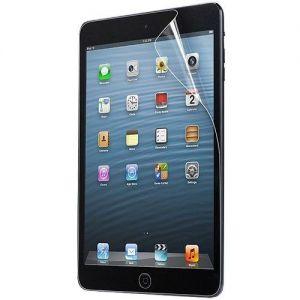 Защитная пленка Capdase ScreenGUARD IMAG для iPad Mini/iPad Mini 2/iPad Mini 3 (SPAPIPADM-G)