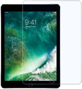 Защитное стекло для iPad Pro (10.5'') / Air 3 (10.5'') Mocolo Прозрачное