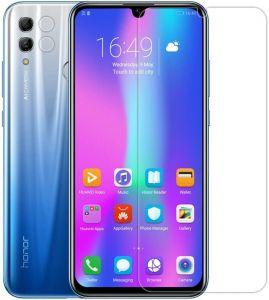 Защитное стекло для Huawei Honor 10 Lite / P Smart (2019) Nillkin Anti-Explosion Glass (H) Прозрачный