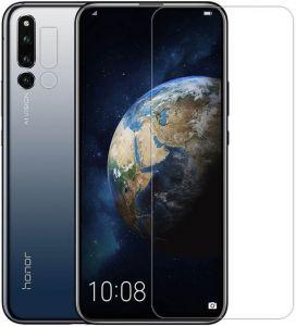 Защитное стекло для Huawei Honor Magic 2 Nillkin Anti-Explosion Glass (H+ PRO)